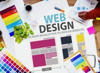 Cách tạo website bằng tiếng việt
