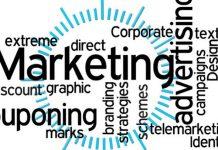 lợi ích quảng cáo Google Adwords