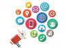 58 thuật ngữ thông dụng dùng trong Digital marketing phần 2