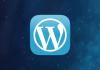 Có nên thiết kế web bằng wordpress