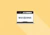 check theme wordpress website