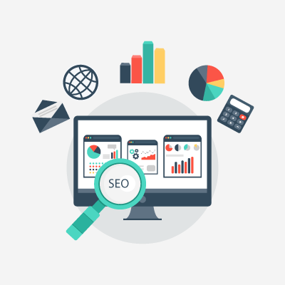 Kiểm tra web chuẩn Seo