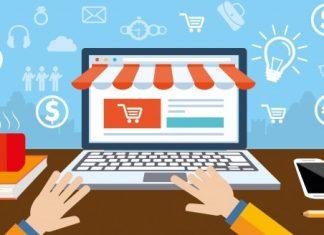 Kinh doanh online và những kiến thức cần biết