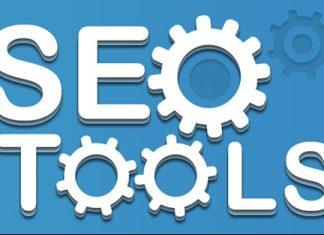 Các công cụ tối ưu hóa website