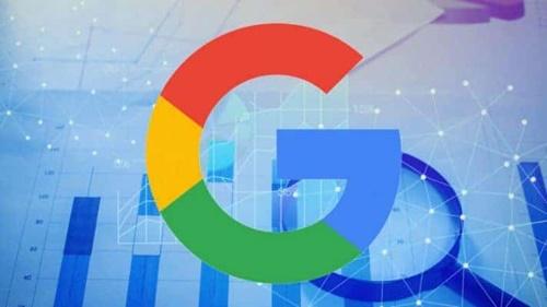 Cách Google sử dụng các thông tin từ website