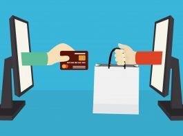 Cách bán hàng online cho người mới bắt đầu