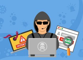 Cách khắc phục website Worpress bị hack