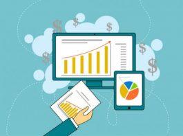 Cách tăng doanh số khi kinh doanh hàng tiêu dùng
