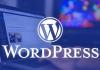 Điều nên làm trước khi thay đổi wordpress