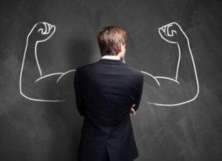 Kỹ năng giúp bạn trở thành lãnh đạo tốt
