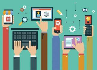 Mẹo giúp tăng lượng truy cập vào website