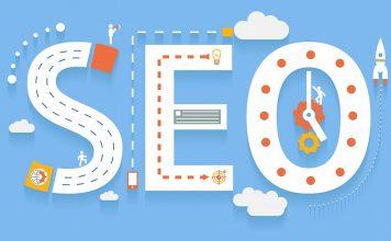 Các công cụ kiểm tra SEO web tốt
