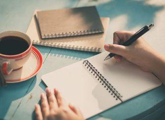 Freelancer và những công việc phổ biến của freelancer