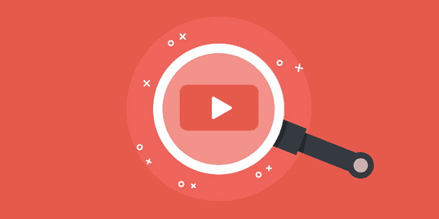 SEO youtube và cách SEO hiệu quả
