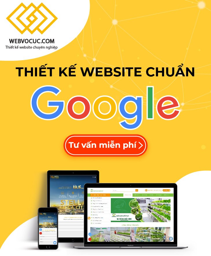 banner thiet ke website-webvocuc