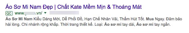 mau quang cao google dai dong-webvocuc