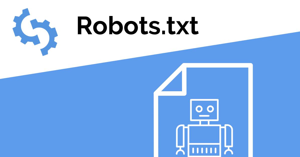 Các công cụ giúp tăng 300% tốc độ Index Google