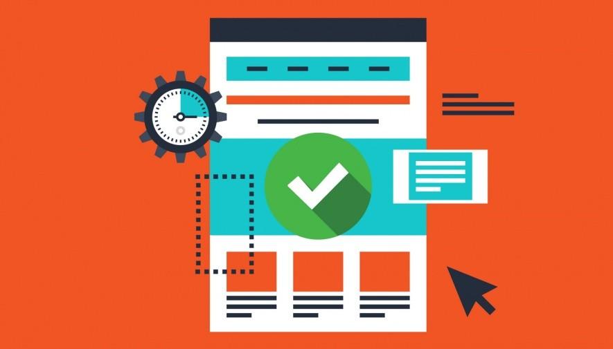 Cách tăng chuyển đổi hiệu quả Landing Page