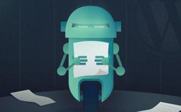 File robots.txt - Những cách tạo robots.txt WordPress cực đơn giản