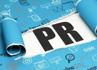 Cách viết bài PR cho website giúp quảng cáo hiệu quả hơn