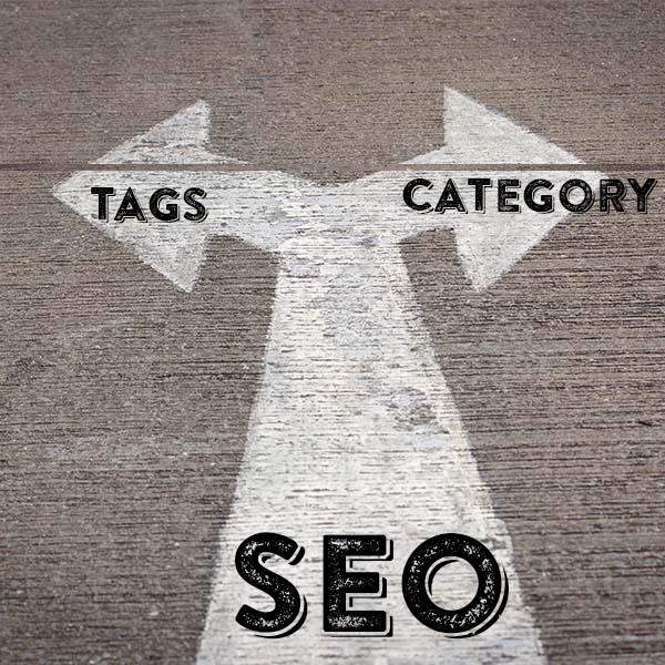 Nên SEO tag hay SEO category cho Website