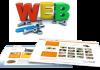 Tại sao cần thiết kế website? Website là gì?