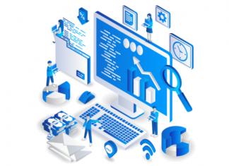 Yếu tố thiết kế web cần chú ý để đạt hiệu quả SEO
