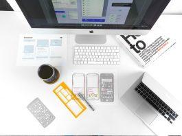 5 chiến thuật để cải thiện UX của trang web của bạn