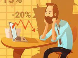 Lí do web kinh doanh thất bại của một số công ty là gì?