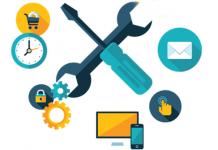 Quản lý trang web: Làm thế nào nó có thể tăng ROI