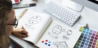 Tính năng thiết kế hàng đầu để tìm kiếm trang web thương mại điện tử