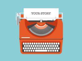 Nâng cao trải nghiệm người dùng của bạn bằng cách kể chuyện