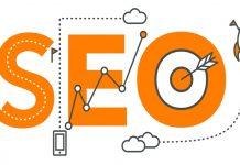 10 sai lầm SEO phổ biến các nhà Marketing nên tránh Phần 2
