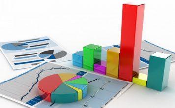 3 yếu tố thiết kế trang web để tăng doanh số