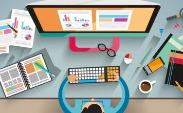 Nội dung trong thiết kế web nên đứng đầu vì sao?