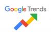 8 công cụ google miễn phí sẽ mang lại lợi ích cho trang web