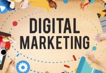 su-dung-digital-marketing-tang-loi-the